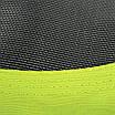 Качели-гнездо круглые Springos 65 см NS012 - Love&Life, фото 2