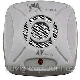 Відлякувач від комарів ZF-810A, 150dB мобільний харчування від 220В, Box