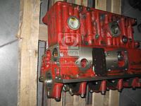 Блок цилиндров Д-245-9,12с (МАЗ,ЗИЛ) Євро-1,2(пр-во Беларусь,ММЗ)