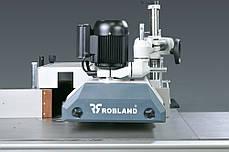 Автоподатчик Robland Polymatic 34, фото 3