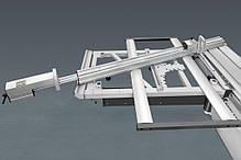 Форматно - розкрійний верстат ROBLAND CZ 500 X3, фото 2