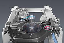 Форматно - розкрійний верстат ROBLAND CZ 500 X3, фото 3
