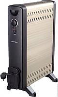 Электрический обогреватель ELEMENT KR-2001T