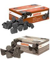 Камни для каменки 20 кг (Harvia)