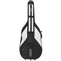Чехол для виолончели Gewa Cello gig-bag Jaeger 4/4 (BK/AN)