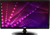 Телевизор Mystery MTV-2228LT2