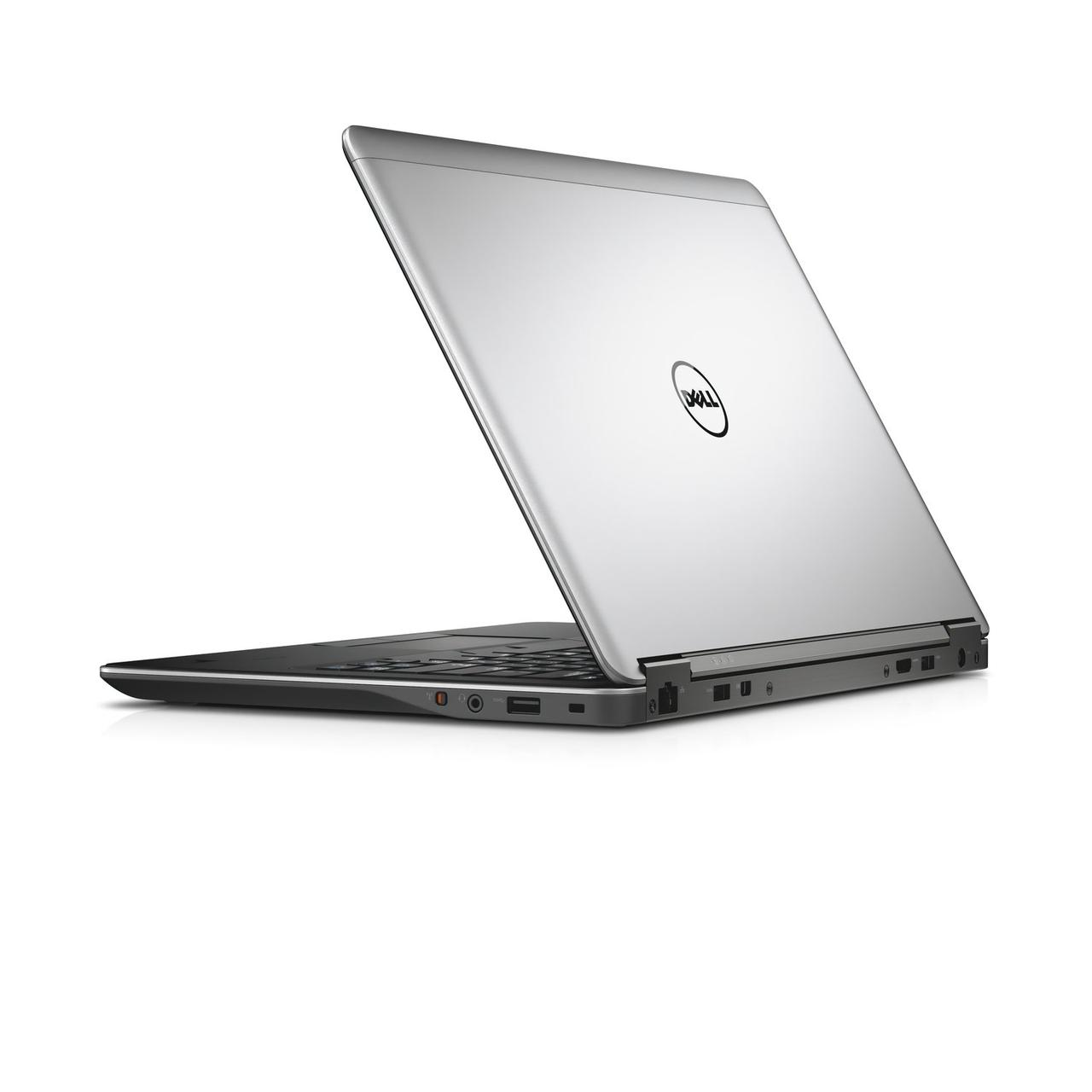Б/У Dell Latitude E7440 14″ FullHD IPS i5-4300U/DDR3 8 Gb /SSD 2