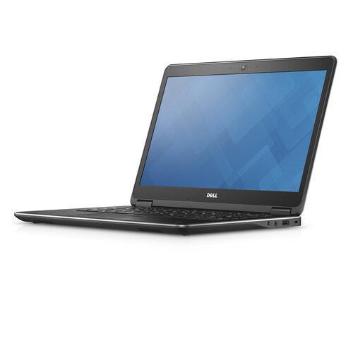 Б/У Dell Latitude E7440 14″ FullHD IPS i5-4300U/DDR3 8 Gb /SSD 1
