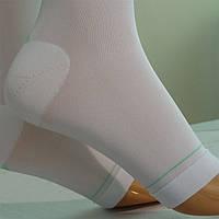 Моно колготки (на одну ногу) антитромботические RelaxSan Anti Еmbolism ЕСО (эконом упаковка) 2 класса M1380LA