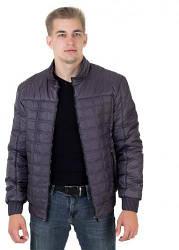 Демісезонні куртки для чоловіків короткі розміри 48-56
