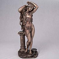 Статуэтка Veronese Афродита 27 см 70782