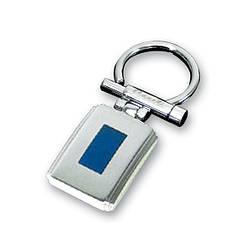 Брелок Caseti Серебристый CAB300174 ZZ, КОД: 176415