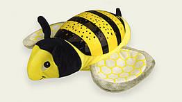 Нічник JLD333 Бджола ZZ, КОД: 2111810