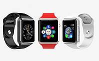 Smart Watch Q-8 умные часы