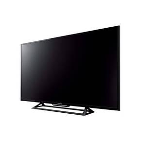 Телевизор Sony KDL-32R400C (MXR 100Гц, HD), фото 2
