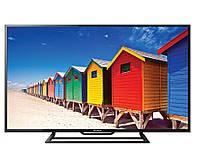 Телевизор Sony KDL-32R400C (MXR 100Гц, HD)