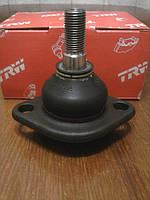 Шаровая опора ВАЗ 2108-2110 TRW-LUCAS (ТРВ-ЛУКАС)