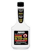 Герметик масляной системы (354мл) Abro EO-414