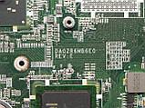 Материнська плата Acer Extensa 5635, 5635Z, бо DA0ZR6MB6E0, фото 3
