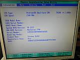 Материнська плата Acer Extensa 5635, 5635Z, бо DA0ZR6MB6E0, фото 5