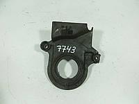 Защита ремня ГРМ нижняя 1.4 FORD FIESTA (1990-1995)  ОЕ: 86SM6C069AA, 062330, фото 1