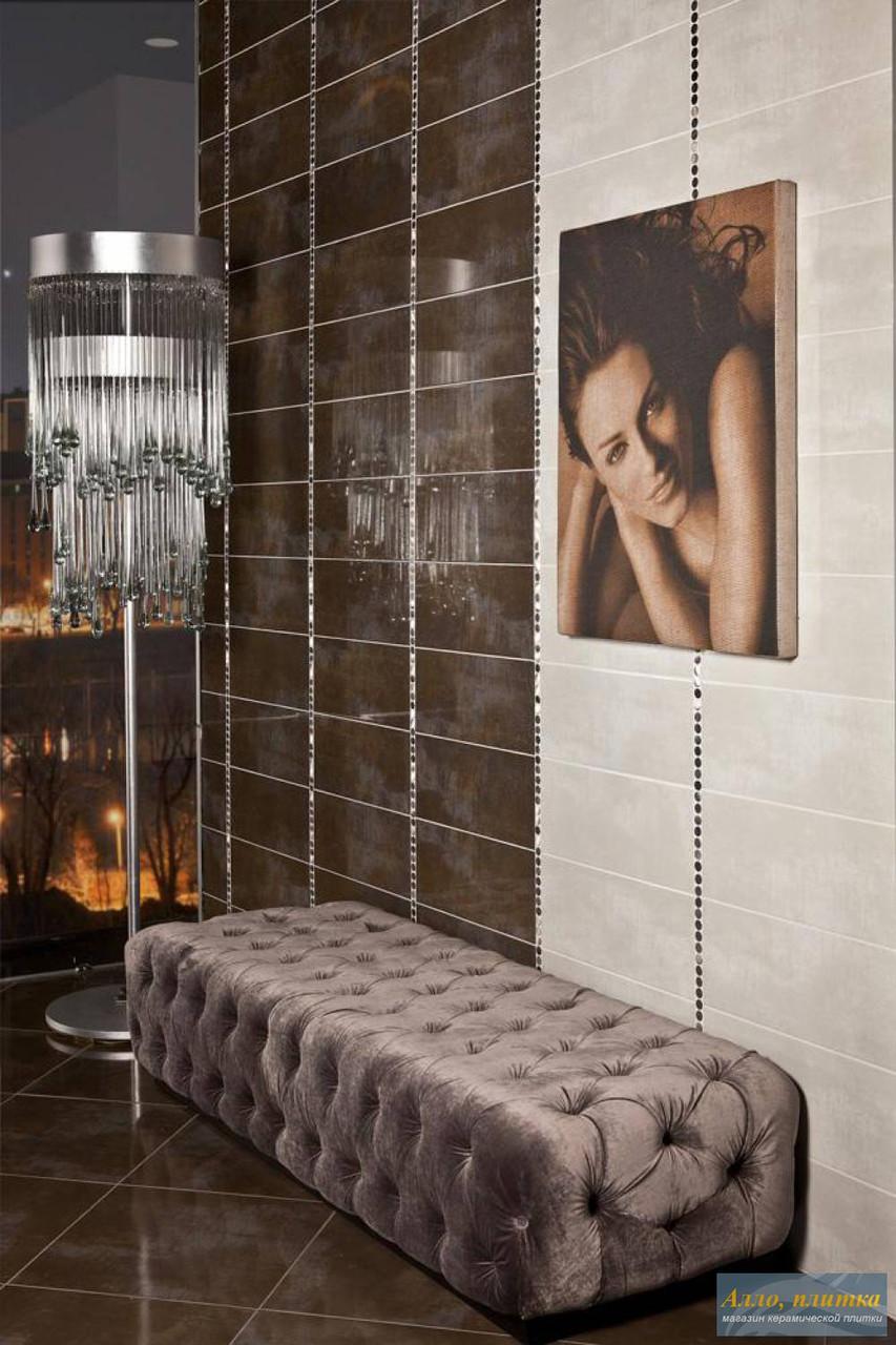 Плитка Халкон Луук Графито 450*450 Halcon Look Grafito плитка напольная для ванной,гостинной.