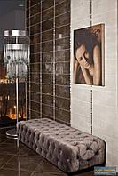 Плитка Халкон Луук Графито 450*450 Halcon Look Grafito плитка напольная для ванной,гостинной., фото 1