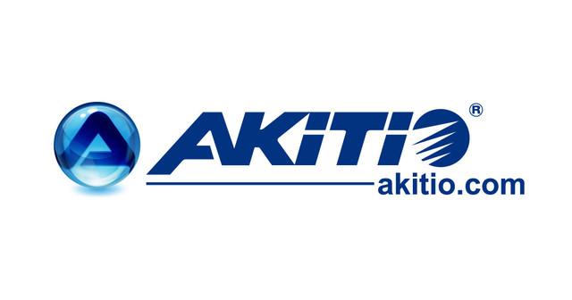 Akitio UA