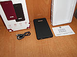Батарея Powerbank 2E 10000 mAh, фото 3