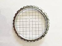 Овощерезка-яйцерезка сеточка (металл), фото 1
