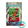 Корм Золотая Рыбка в хлопьях для всех видов золотых рыбок, пакет 500 мл/80гр