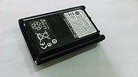 Аккумулятор Vertex FNB-V104LI, для раций, радиостанций, фото 1