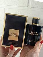 Парфюмированная вода женская чёрная орхидея от Том Форд