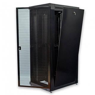 Шкаф напольный UA-MGSE4288PB