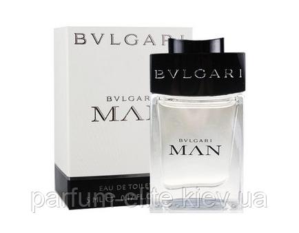 Миниатюра Bvlgari Man 5ml