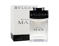 Миниатюра Bvlgari Man 5ml, фото 1