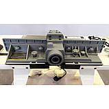 Фрезерний стіл для ручного фрезера FDB Maschinen T1, фото 5