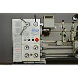 Токарный станок по металлу FDB Maschinen Turner 320x1000WM, фото 2