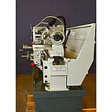 Токарный станок по металлу FDB Maschinen Turner 320x1000WM, фото 5