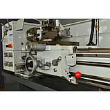 Токарный станок по металлу FDB Maschinen Turner 320x1000WM, фото 7