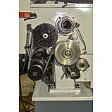 Токарний верстат FDB Maschinen Turner 330x1000 W, фото 2