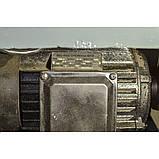 Токарний верстат FDB Maschinen Turner 360x1000WA, фото 6