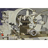 Токарный станок FDB Maschinen Turner 360x1000WA, фото 7