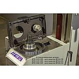 Свердлильно-фрезерний верстат FDB Maschinen BF 30 (BF 20/32), фото 10