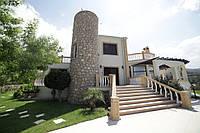 Вилла на берегу моря в аренду, Северный Кипр
