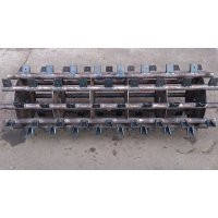 Ротационный сепаратор (Ремонт)  New Holland  84435277