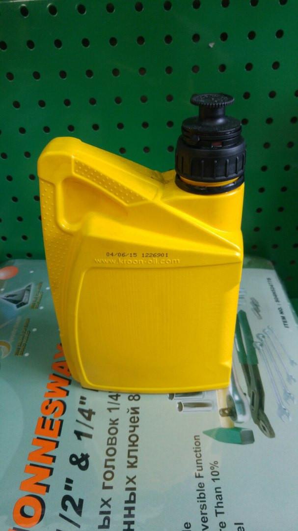 Масло для поршневого компрессора