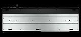 Клавиатура SVEN KB-G8500 игровая с подсветкой черная, фото 2