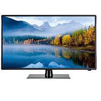 Телевизор Manta LED 3204 (60Гц, HD)