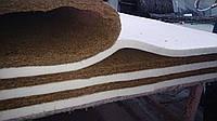 Матрас SoNLaB latex-kokos  200x160